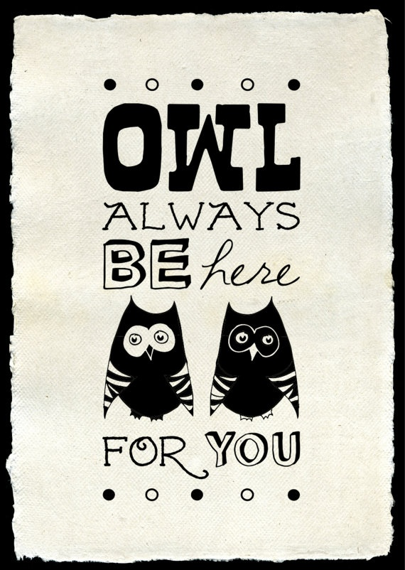 44 best images about owl quotes on pinterest