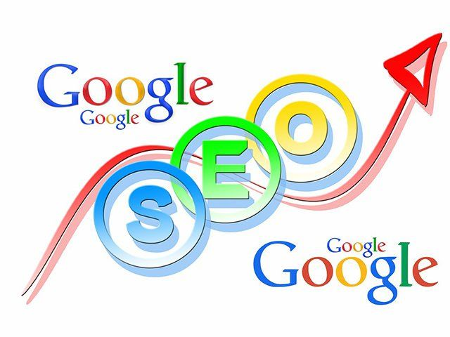 Hire A Competent SEO Company to Get Best Online Business Promotion