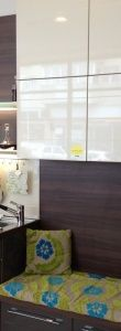 149 best bucatarie images on pinterest kitchen ideas - Nolte home studio ...