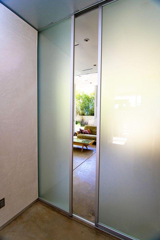Game Room Sliding Glass Room Dividers Inspirational Gallery: 49 Best Instant Bedroom Images On Pinterest