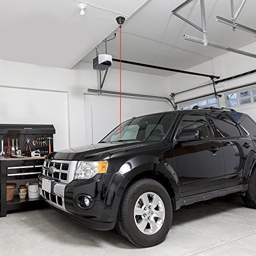 Best 25 two car garage ideas on pinterest for Garage llacer miribel