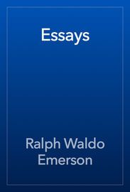 best ralph waldo emerson images henry david  essays paperloveanddreams com book 395940583 essays