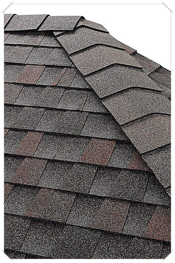Important Ideas You Should Know When Restoring Your Roof In 2020 Roof Maintenance Diy Roofing Roofing