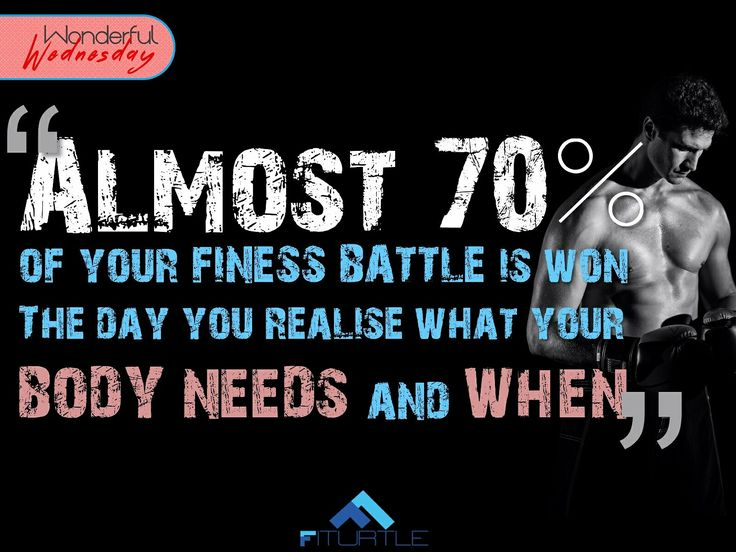 Know What Your #body #needs #health #battle #70 #choose #right #prioritiesfirst #choices #exercise #vital #principles #train  #boss #start #workoutmotivation #workout #health #workouttime #motivate #goals😍 #fitnessgoal #fitlife #think  #doit  #result #healthy #wednesday