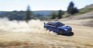 2017 Subaru WRX STI, changes, reviews, specs, price