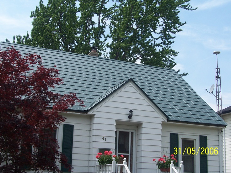 Best Hartford Green Shake On This Country Home In Ontario 400 x 300