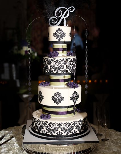 gothic wedding cakes pictures 31 best wedding cakes images on 14882