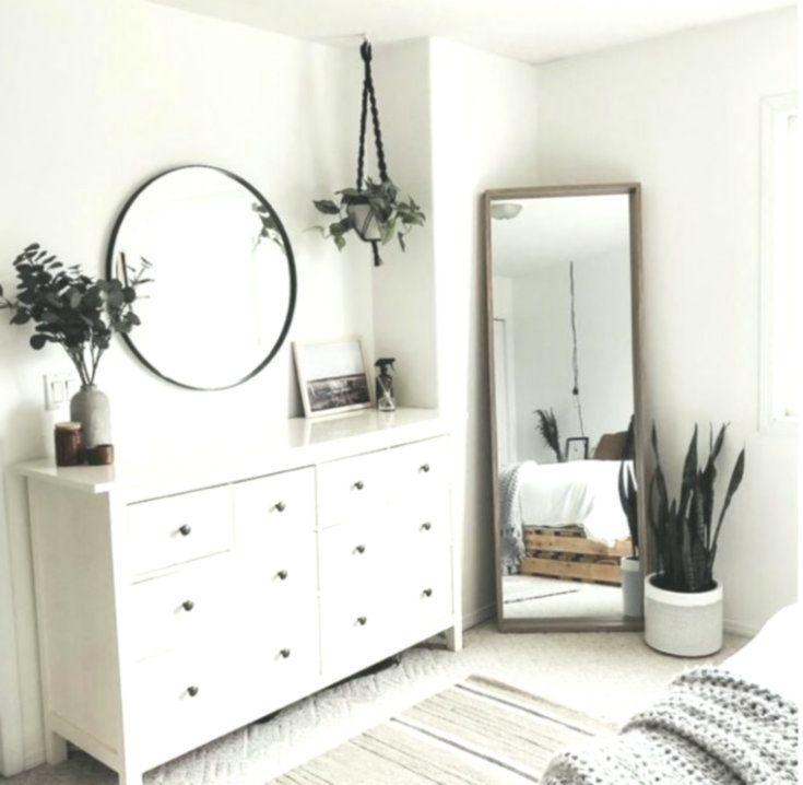 P I N T E R E S T Oliviaagrayee Oliviaagrayee Cool Bedroom Furniture Simple Bedroom Decor Simple Bedroom