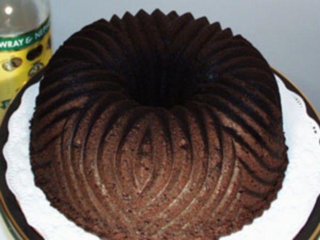 Die besten 25 Jamaican fruit cake Ideen auf Pinterest