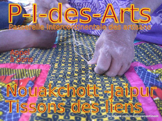 http://www.kisskissbankbank.com/fr/projects/passerelle-intercontinentale-des-artisans