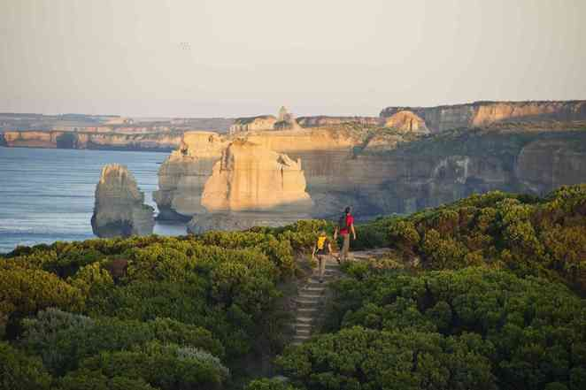 best free camping in victoria,best free campsites victoria,best free campsites vic,best free camping vic,free camping victoria,free campsites vic,top 5 free camping victoria,top 5 free campsites victoria,top 5 free camping vic,top 5 free campsites vic