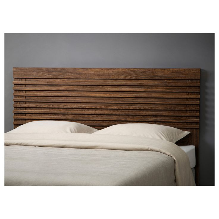 Best 25 Ikea Headboard Ideas On Pinterest Bed Without