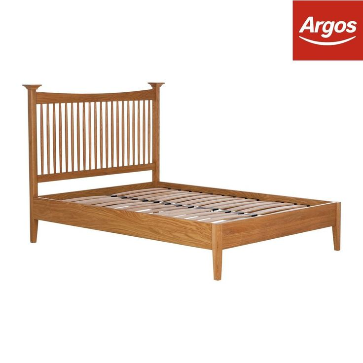 1000 images about beds on pinterest ottoman bed haus for Divan bed frame argos