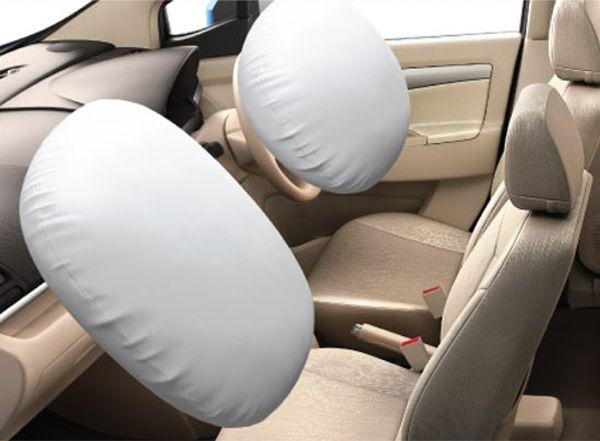 Mengenal fitur keamanan yang ada pada mobil anda sangatlah penting, karena fitur tersebut memiliki peran yang sangat penting selama anda menempuh perjalanan http://www.jualmobilbarusuzuki.com/safety-belt-dan-airbags-fitur-keamanan/