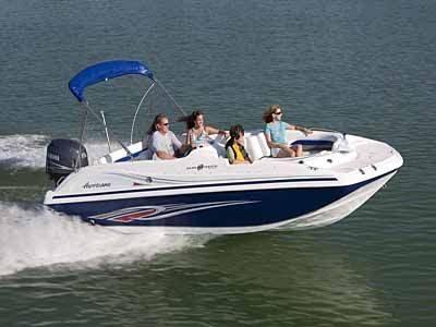 Best 25 hurricane deck boat ideas on pinterest deck for Fort myers fishing party boats