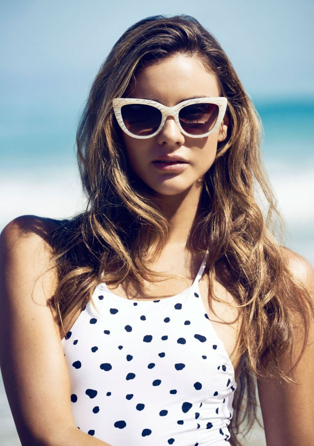 Australia's top brands - @sundaysomewhere