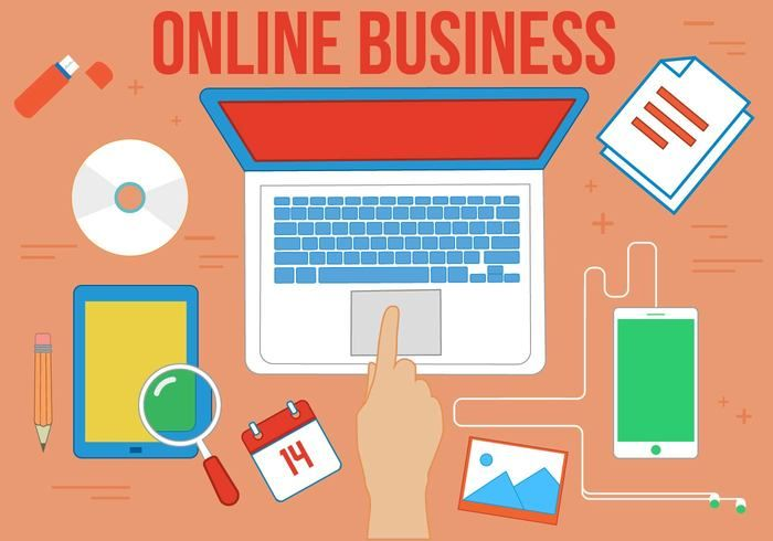 Your Free Online Business Platform | Adpoket.com  one platform for your local business to make world wide. Adpoket gives you Free Business classifieds and free business promotion. With adpoket you can increase your rankings in online business market.  http://adpoket.com