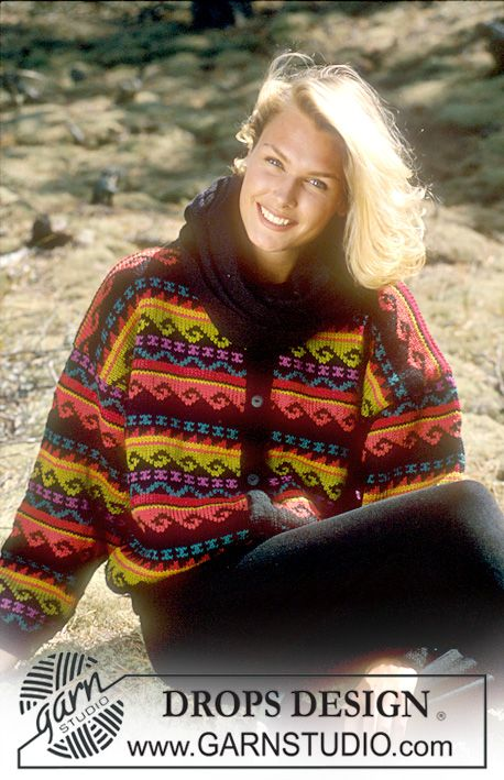 109 best Dale of Norway (Garn) images on Pinterest | Blouses ...