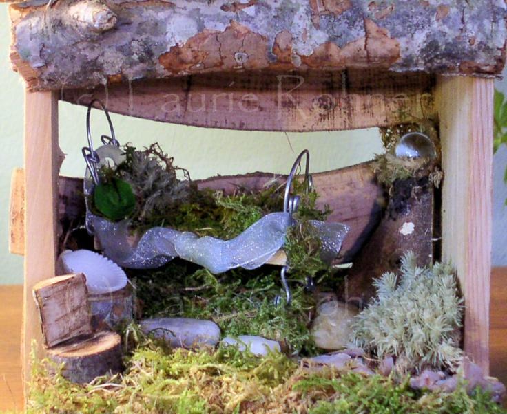 36 Best Fairy Houses Images On Pinterest Fairy Homes Fairy Houses And Fairy Gardens