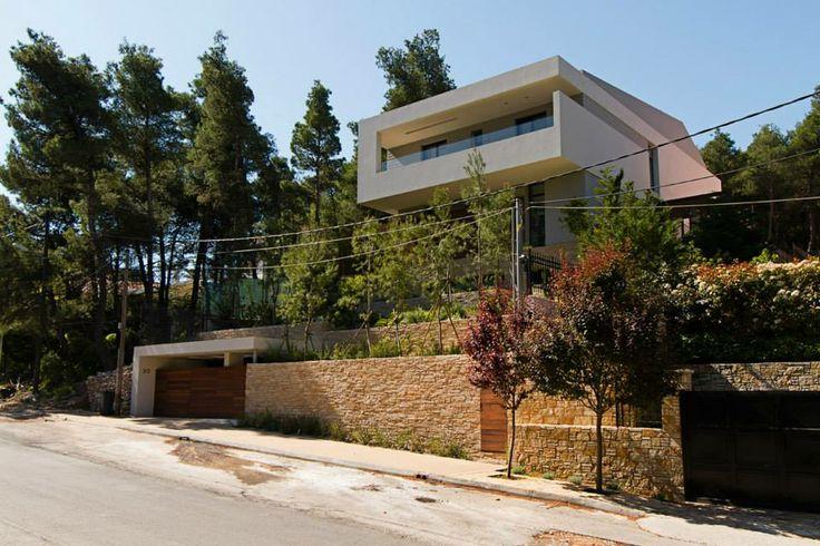 by ... www.fgavalas.gr