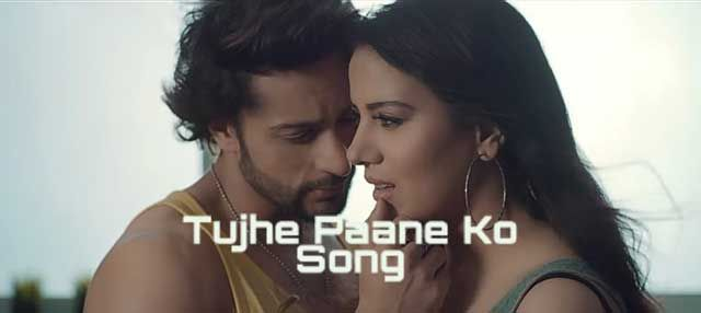 Tujhe Paane Ko Mp3 Song Download Mp3 Song Songs Mp3 Song Download