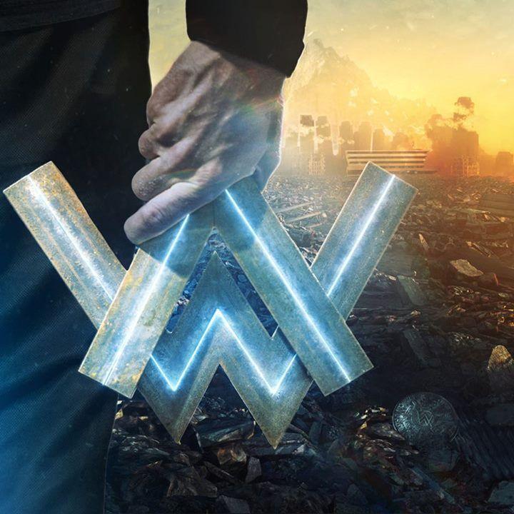 remixes: Alan Walker - All Falls Down (feat Noah Cyrus & Digital Farm Animals)  more official remixes  https://to.drrtyr.mx/2zN4UKF  #AlanWalker #NoahCyrus #DigitalFarmAnimals #music #dancemusic #housemusic #edm #wav #dj #remix #remixes #danceremixes #dirrtyremixes