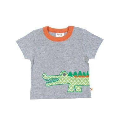 01051602-(TT083)-Mr-Croc-T-Shirt