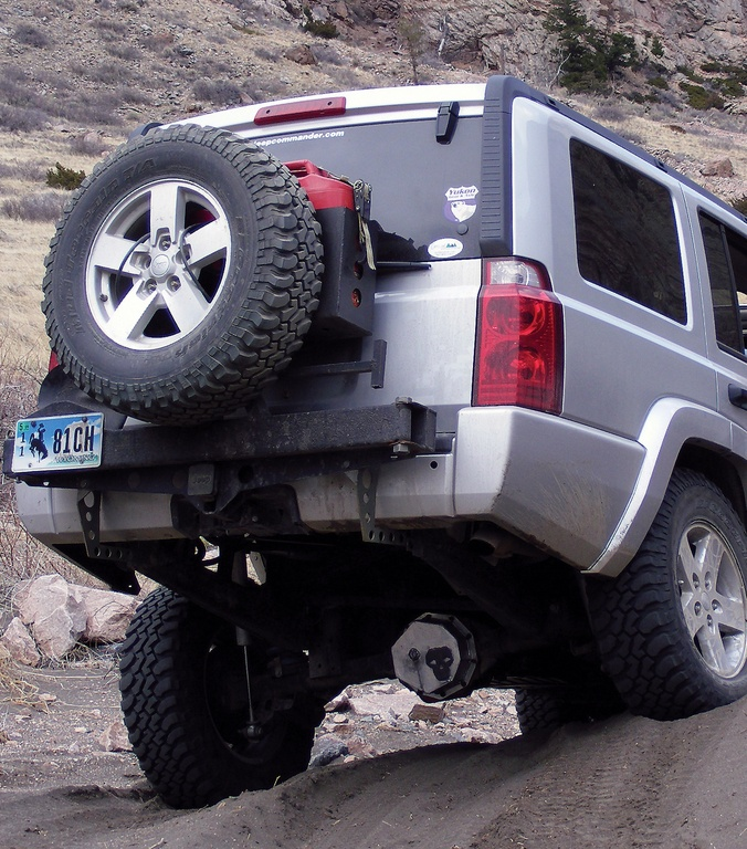 119 best Jeep commander images on Pinterest  Jeep commander Jeep