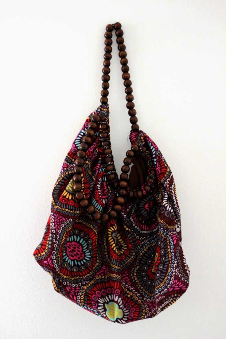 Ikat Muster Ethno Design. Best Handtasche Ethno Ideas On Pinterest Ethno  Tasche Indie