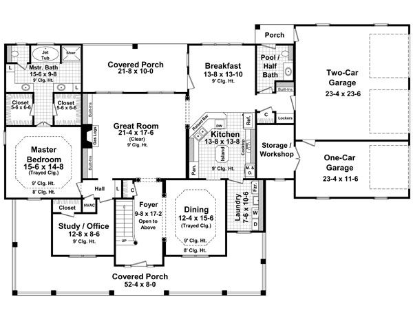 39849ebd7e393dbeb9bc35f4b3dcbe46 country style houses french country house plans 87 best house plans images on pinterest,Lane House Floor Plans