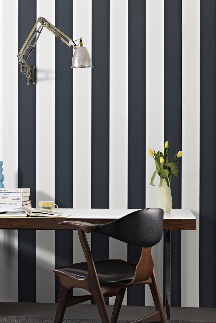 http://www.decoradesign.ro/index.php/produse/tapet