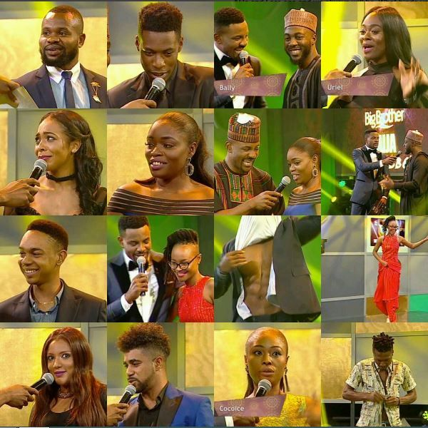 MultiChoice : Brother Naija and why South Africa is Choosen