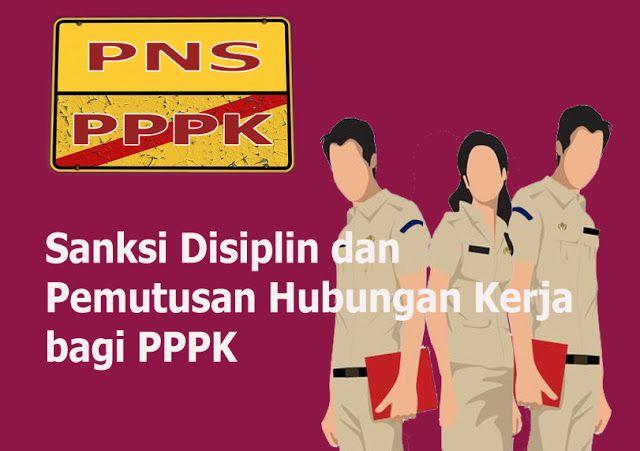 30++ Syarat daftar pppk guru honorer formasi cpns