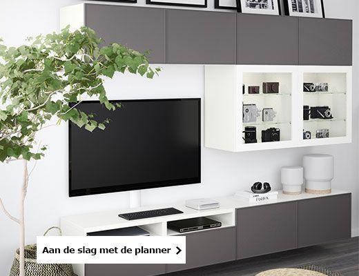 wwwikea ms pl_PL rooms_ideas planner_bestauppleva