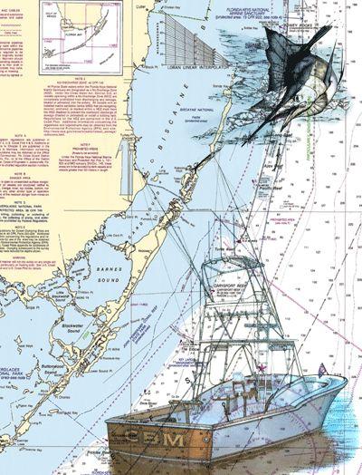 Http Www My Island Jamaica Com A Detailed Map Of Jamaica Html