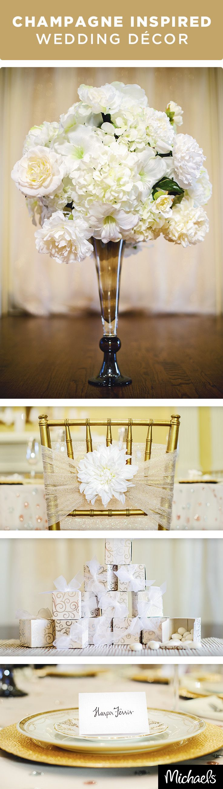 Future weddings on pinterest the flowers wedding and purple ombre