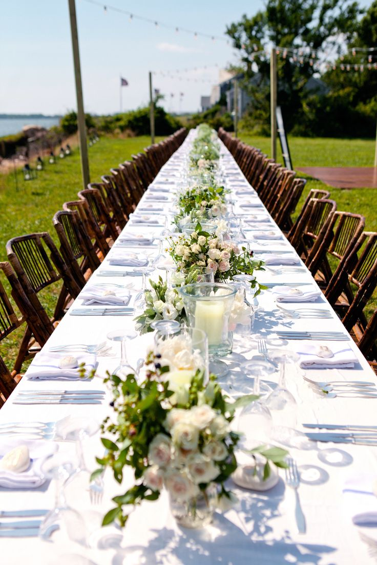 wedding locations in southern californiinexpensive%0A Single Reception Table   The Wedding Artists Collective   TheKnot com