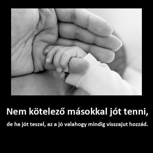https://www.facebook.com/musicfmhungary/photos/a.246576912086633.57233.243310589079932/814738571937128/?type=1