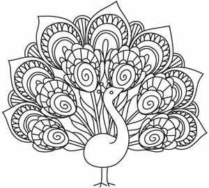 880 Best Paper Craft Coloring Pages Images On Pinterest