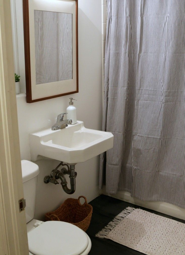 Cost Of Bathroom Remodel Westchester Ny 194 best bathroom ideas images on pinterest | bathroom ideas, room