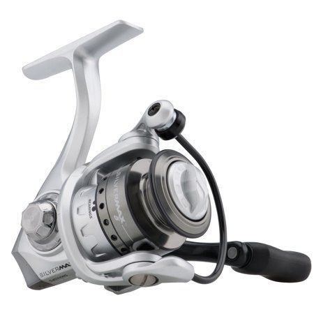 Sports Outdoors Spinning Reels Fishing Reels Spinning