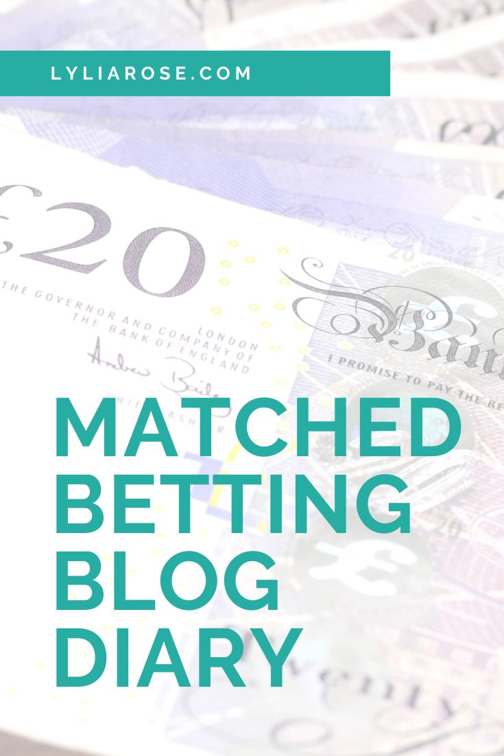How to bet on earning reports wales vs england 2021 betting odds