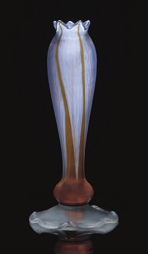 397 Best Emile Gall 201 Art Glass Images On Pinterest