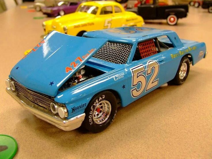 269 Best The World Of Models Images On Pinterest Scale Models