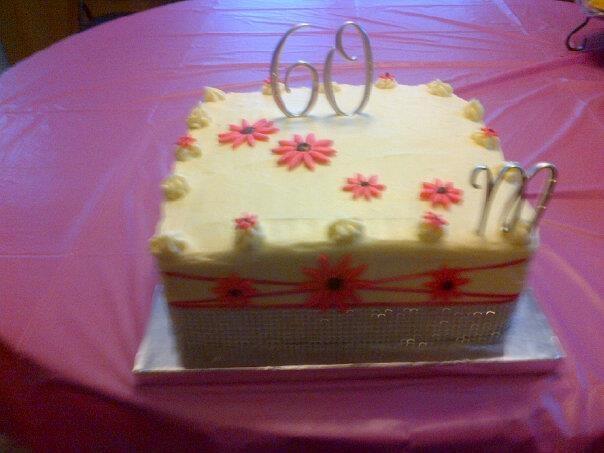 58 best My Designer Cakes images on Pinterest Designer cakes