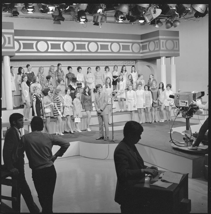 344829PD: Rehearsal for Miss Telethon Quest, 1970.  http://encore.slwa.wa.gov.au/iii/encore/record/C__Rb2418858__S344828pd__Orightresult__U__X3?lang=eng&suite=def