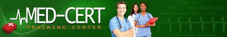 Nurse aide training cincinnati #cpr,first #aid,aed,bls,stna,cleveland #ohio #stna, #training, #cleveland #phlebotomy,cleveland #nursing #assistant,stna #training,stna #classes,ohio #stna,ohio, #nursing #assistant, #cleveland #home #health #aide,ohio #cpr, #cleveland #cpr, #ekg #technician,akron,ekg #classes…
