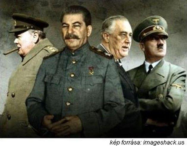 C:\II. világháború fegyverei\vilaghaboru_alakjai.jpg
