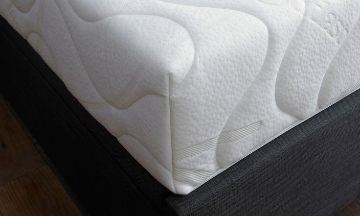 Memory Foam Warehouse Double Outlast Quilted 20cm Mattress Cover The Double Outlast Quilted Mattress Cover is an ideal way to freshen up your existing mattress or just as a replacement cover. The Outlast Quilted Mattress Cover features a quilted finish which offers http://www.MightGet.com/january-2017-12/memory-foam-warehouse-double-outlast-quilted-20cm-mattress-cover.asp