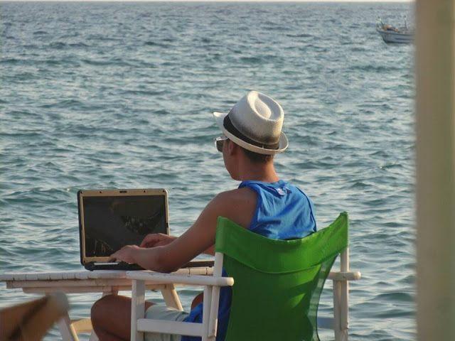 Σκέψεις: η καθημερινή τρέλα ,γράφει ο Τάσος Ορφανίδης